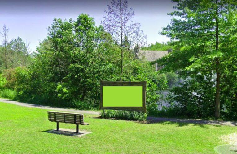 Saint-Bruno-de-Montarville et la Montérégie passent au palier vert lundi