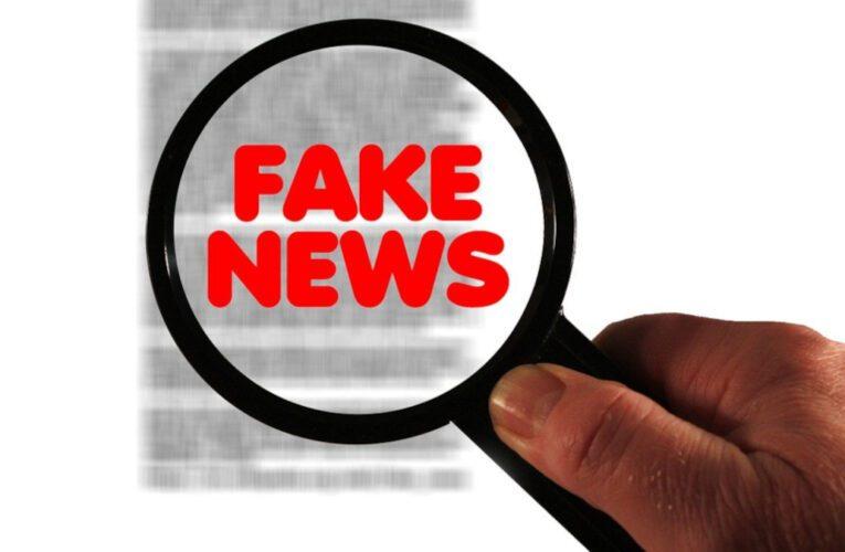 La désinformation dans les opérations d'influence représente une menace réelle