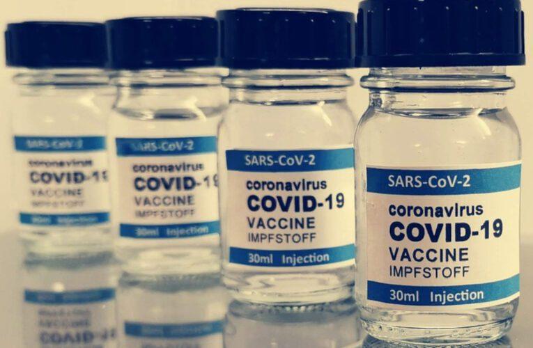 Deuxième dose d'AstraZeneca: dois-je recevoir le même vaccin ou choisir Pfizer ou Moderna?